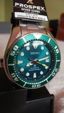 Seiko Prospex Sumo SZSC004 Automatic_