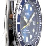 Seiko Prospex Sumo SBDC069 Automatic_