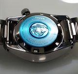 Seiko Prospex SPB083J1 Great Blue Hole Special Edition_