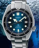 Seiko Prospex SPB083J1 Great Blue Hole Special Edition_