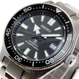 Seiko Prospex SBDC051 Automatic_