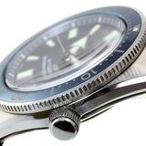 Seiko Prospex SBDC053 Automatic_