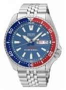 Seiko Air Diver's SKXA65K Limited Edition