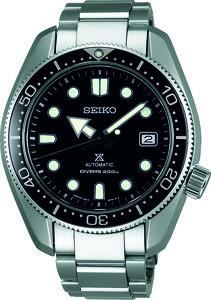 Seiko Prospex SPB077J1 Automatic