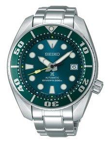 Seiko Prospex Sumo SZSC004 Automatic