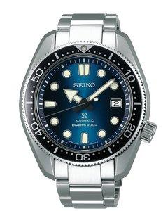 Seiko Prospex SPB083J1 Great Blue Hole Special Edition
