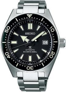 Seiko Prospex SBDC051 Automatic