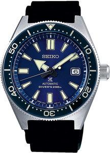 Seiko Prospex SBDC053 Automatic