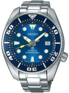 Seiko Prospex Sumo SBDC069 Automatic