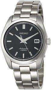 Seiko Automatic SARB033